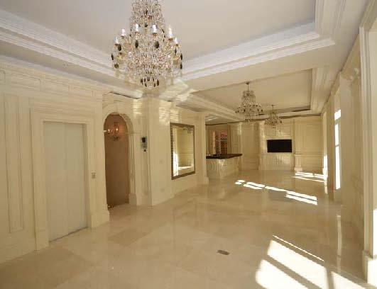 Villa Alexandre post works_Page_1_Image_0003