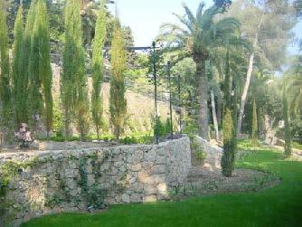 Villa Vent Vert_Page_1_Image_0003