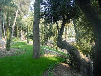 Villa Vent Vert_Page_1_Image_0004
