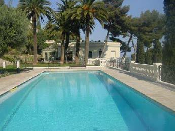 Villa Vent Vert_Page_2_Image_0002