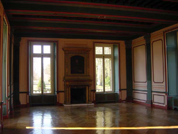 Works Chateau La Grise v2_Page_03_Image_0001
