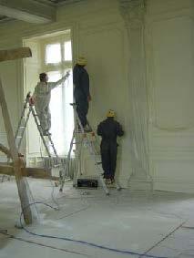 Works Chateau La Grise v2_Page_04_Image_0002