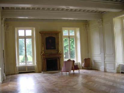 Works Chateau La Grise v2_Page_05_Image_0001