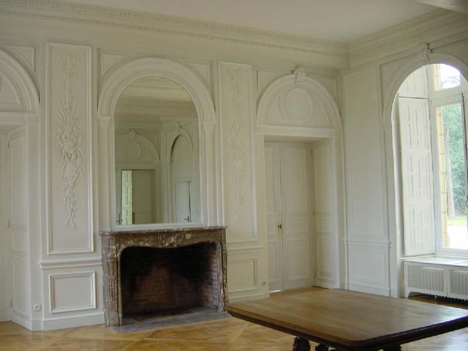 Works Chateau La Grise v2_Page_07_Image_0002