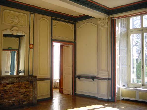 Works Chateau La Grise v2_Page_08_Image_0001