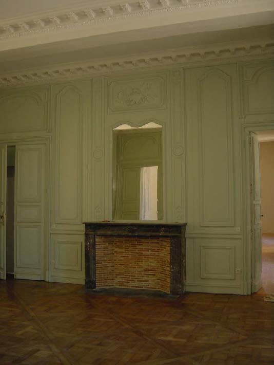 Works Chateau La Grise v2_Page_09_Image_0002