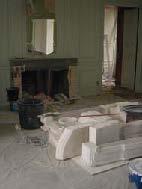 Works Chateau La Grise v2_Page_09_Image_0004
