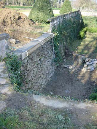 Works Chateau La Grise v2_Page_31_Image_0003