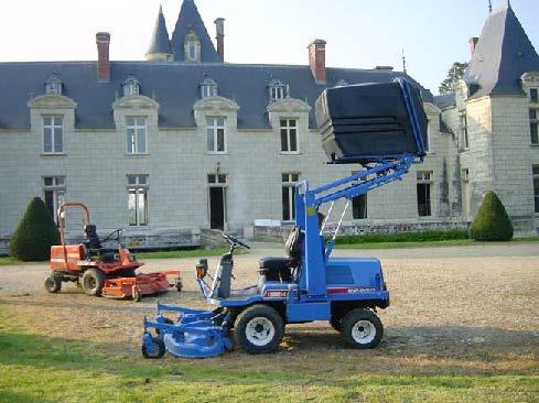 Works Chateau La Grise v2_Page_33_Image_0001