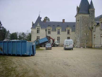 Works Chateau La Grise v2_Page_34_Image_0002