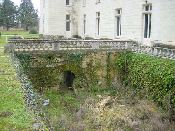 Works Chateau La Grise v2_Page_36_Image_0003