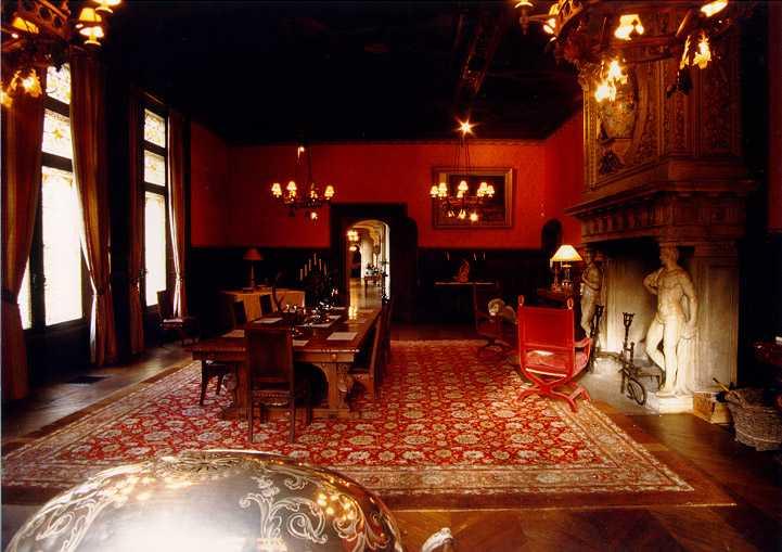 interior_52