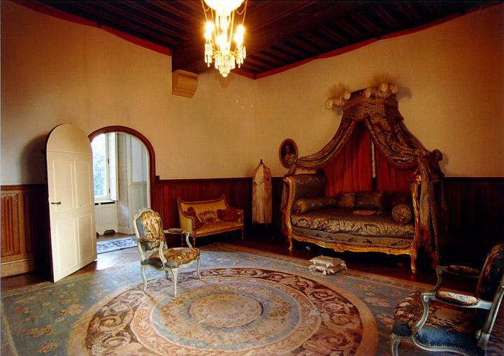 interior_54